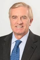 Sutton_Trust_Portraits024 Peter Lampl 1